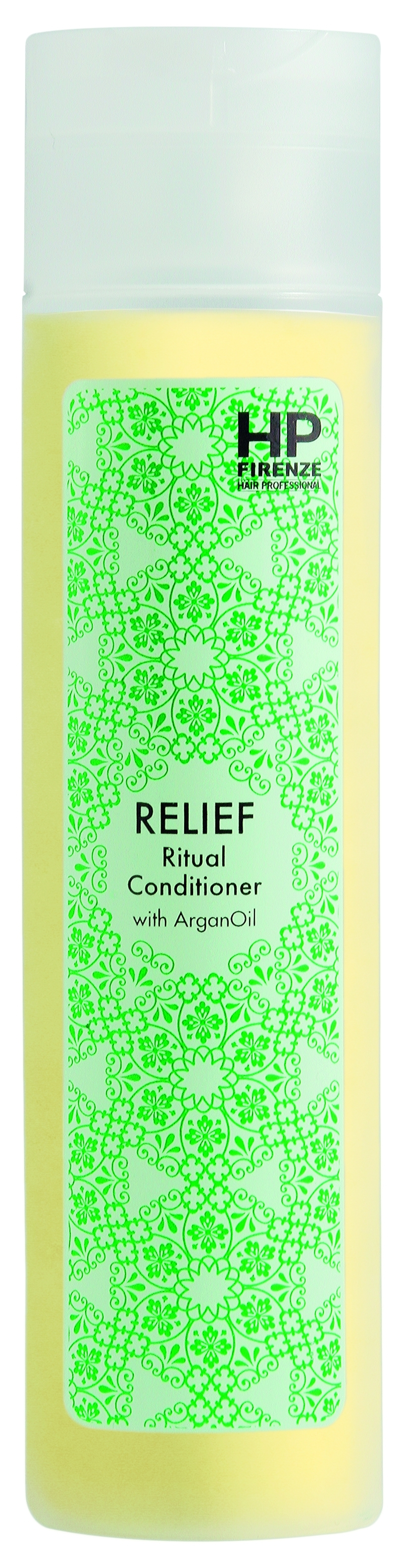 HP Relief Ritual Conditioner 250 ml - kondicionér na vlasy