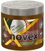 Novex Coconut Oil Deep Treatment Conditioner 210 g