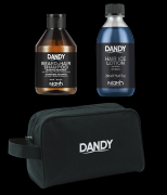 Niamh Hairkoncept Dandy Gift Bag