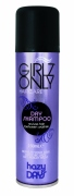 Girlz Only Hazy Days 150 ml - suchý šampón na vlasy