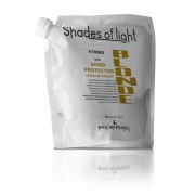 Kléral Shades of Light 400 g