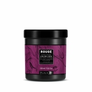 Rouge Mask Color Lock 1000ml