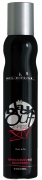 Kléral Black Out THICKENING MOUSSE - Strong XIV 200 ml - penové tužidlo na vlasy