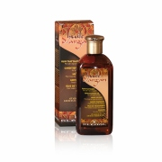 Kl�ral Conditioning Oil For All Type Of Hair 150 ml - arganov� olej na vlasy