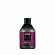 Rouge Shampoo Color Lock - Sulphate Free 300ml