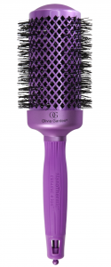 Olivia Garden NanoThermic Thermal Violet Edition